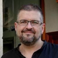 "400+ ""Ryan"" profiles | LinkedIn"