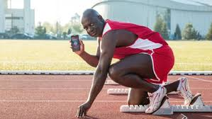 Sportsbet ad featuring drug cheat Ben Johnson attracts complaints