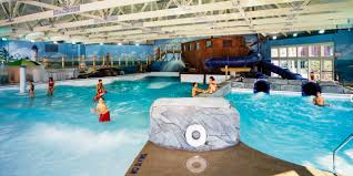 14 best water parks in new england 2020