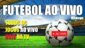 Futebol na TV: confira todos os jogos que terão transmissão HOJE, terça, 10  de março ao vivo, online e grátis