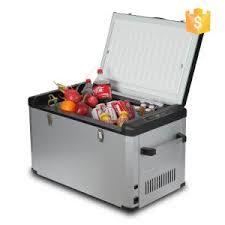 pressor portable car fridge freezer