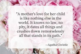 Most Beautiful Mother's Day Quotes ...