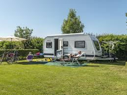 Camping de Boshoek - Serooskerke, Zeeland