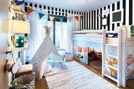 5 Practical Storage Solutions For Small Kids Rooms Familyeducation