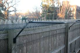 Underground Electric Fence And Bobbi Behavior Health Cairntalk Net