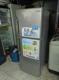Tủ lạnh Samsung 160 lít ko đóng tuyết có vận chuyển - chodocu.com