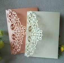 diy starfish wedding invitations kits