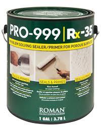 the purpose of wallpaper primer