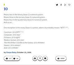 urban dictionary compilation