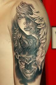 Tatuaze Galeria Tatuazy Strona 1227