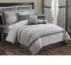 bedding set cal king
