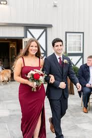 real weddings blog