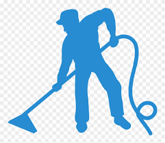 carpet cleaning logo clipart 3239307