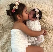 adorable and alaia marie mcbroom