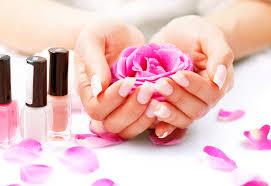 ruby nails nail salon in york pa 17404