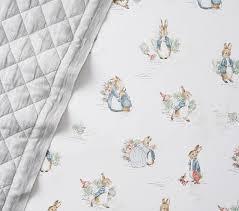 organic crib sheets fitted crib