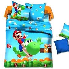 toddler bed sheets size sheet boy sets