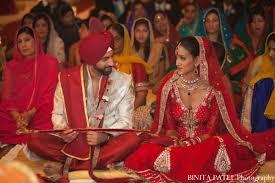 sikh wedding traditional photo 9087