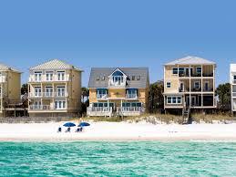 miramar beach vacation als