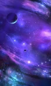 Galaxy | Fondos de galaxia, Fondos de universo, Pintura de galaxias