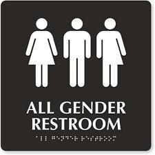 bathroom debate image