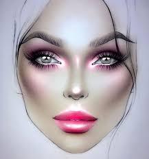 makeup mac produk makeup