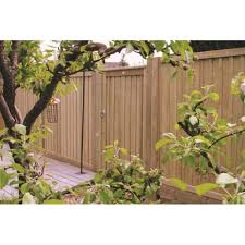 Garden Fence Designs Fence Panels Fence Ideas Privacy Fence Garden Fence Ideas Privacy Fence Ideas Garden Privacy Ideas Modern Fence Design Hornby Garden Designs
