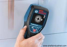 wall scanner d tect 120 we deliver