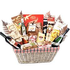 basket special pantry