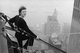 The real story behind Philippe Petit's World Trade Center high ...