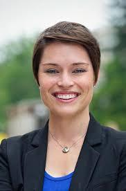 Stephanie Moore   University of Michigan School of Education