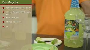 margaritaville recipe margarita you