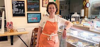 Hobart and William Smith Colleges - Red Wagon Bakery Pivots ...