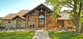 rustic style modular homes ranch