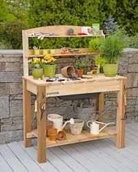 77 creative diy garden ideas that ll
