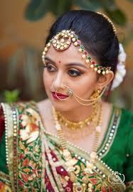 imakeup studio pictures bridal makeup