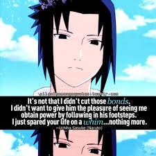 quotes from naruto shippuden quotesgram