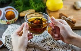 detox drinks 10 diy natural detox