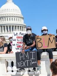 News | Bioethics