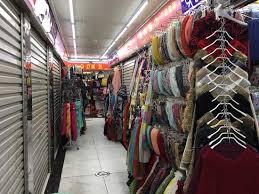 baima garment market guangzhou 2020