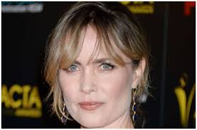 Is Radha Mitchell Married? What Are Her Net Worth and Best TV Shows?
