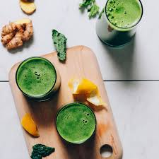 easy green juice recipe juicing tips