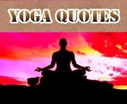 yoga quotes home facebook