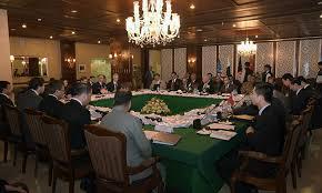direct talks between kabul and taliban