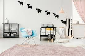 18 Kids Bedroom Ideas For A Lovely Sleepy Space