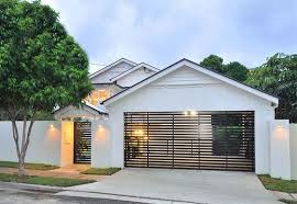 Motif Building Designers Pty Ltd Extensions Decks Carports Carport Designs Facade House Carport