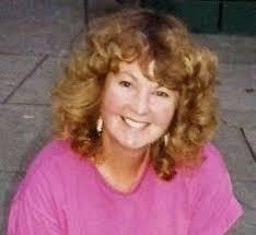 Penny Snyder | Obituary announcements from Calaveras County |  calaverasenterprise.com