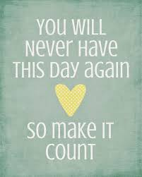 the best day quote quotesta