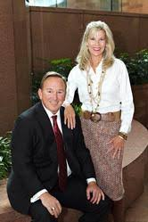 Cindy Lawson-Crane , Hoschton, GA Real Estate Agent Profile   EQUATOR