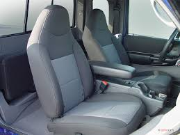 seat covers ford ranger seat covers